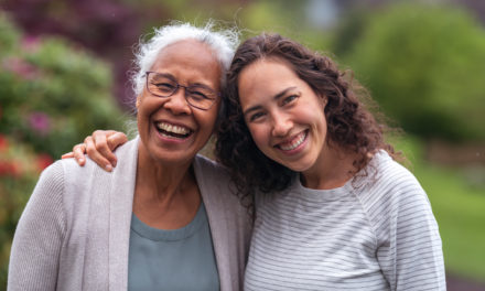 What Does The Future Hold For Senior Care?