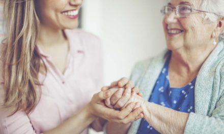 What is a Caregiver and How Can They Help You or a Loved One?