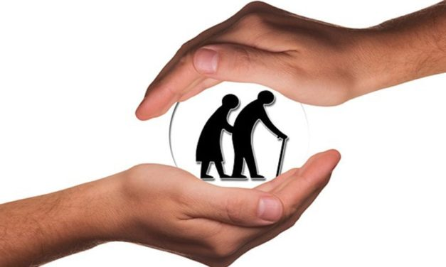 How to Approach Your Loved One with Respite Care
