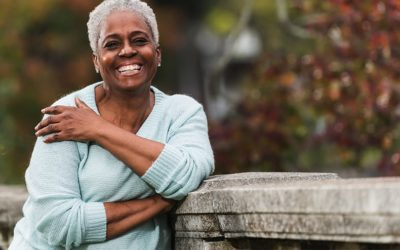 Guide To Living A Healthy Lifestyle at an Old Age