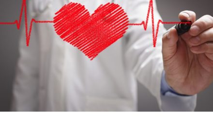 10 Signs Of An Unhealthy Heart You Need To Know