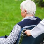In-Home Care Costs Breakdown