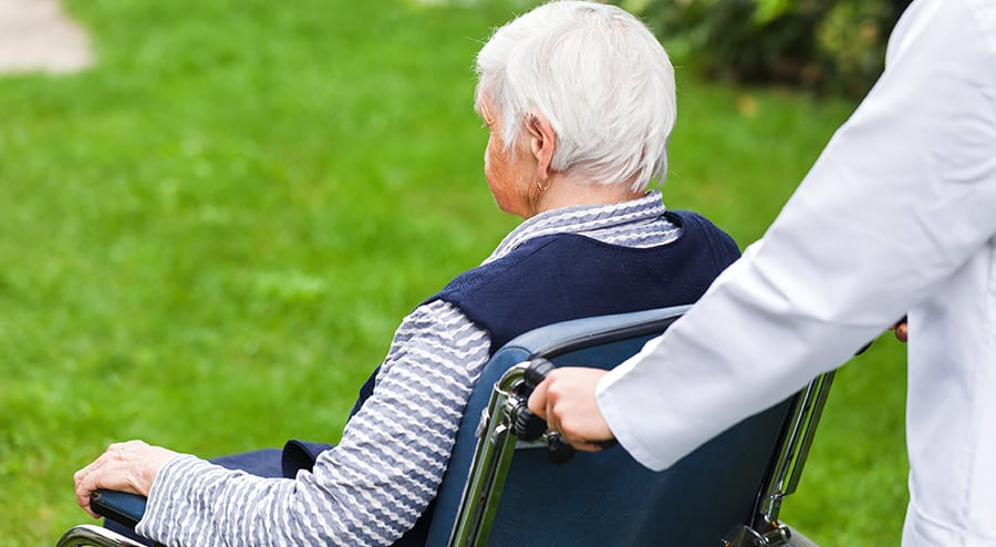 How Agencies Offered In Home Care Services In Arkansas For Family