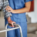 What Can A Home Care Worker Do For Me?