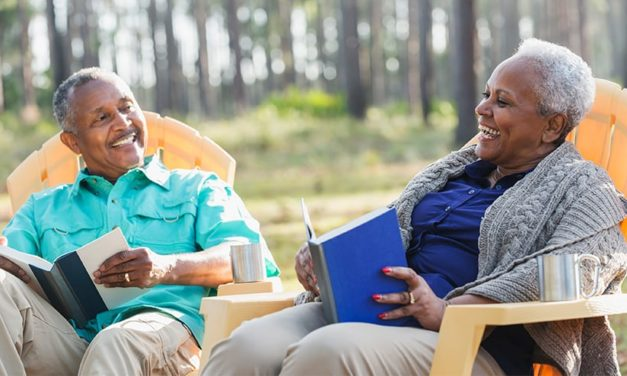 Top 10 Senior Citizen Activities You Must Try This Winter