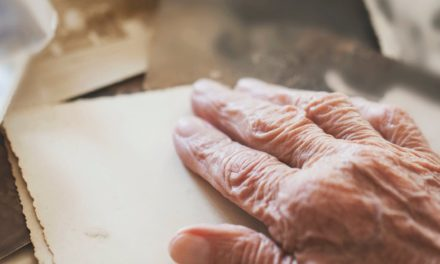 The Non-Alzheimer's Causes Of Memory Loss