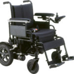 Best Power Wheelchairs Guide